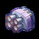 OS-37 Shuttle Engine