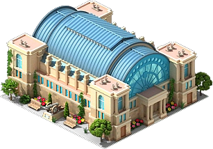 File:Armory Museum.png