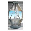 File:Asset Lighthouse Light (Pre 08.14.2015).png