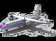 Level 1 Passenger Airliner