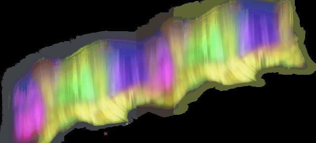 File:Northern Lights Aurora.png