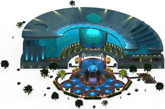 File:Sphere Mall and Entertainment Center L1.png