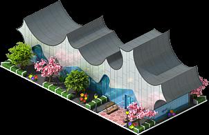 File:Cumulus Building.png