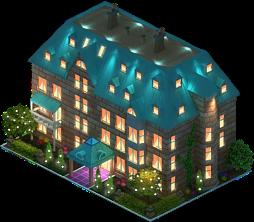 File:Gatineau House (Night).png