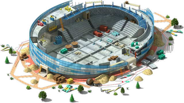 File:Hockey Arena Construction.png