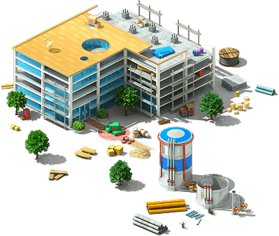 File:Refueling Point Construction.png