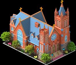 File:St. Paul Catholic Church.png