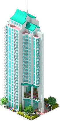 File:Asia Tower.png
