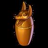 Asset Ancient Vase