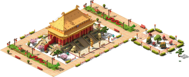 File:Imperial Palace L1.png