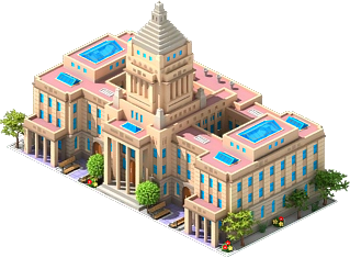 File:National Diet Building.png