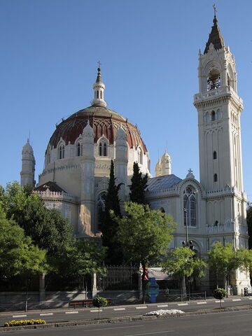 File:RealWorld Church of St. Manuel and St. Benito.jpg