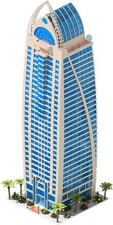 File:Dubai Arch Tower.png
