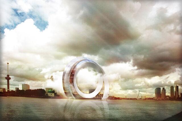File:Dutch Windwheel.jpg