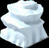 File:Ice Block 1x1.png
