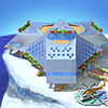 File:Quest A Huge Project (Cryo).png