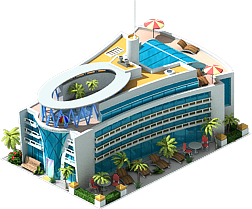 File:Residential Complex for Young Athletes L1.png