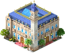 File:Valencian Clock Tower.png