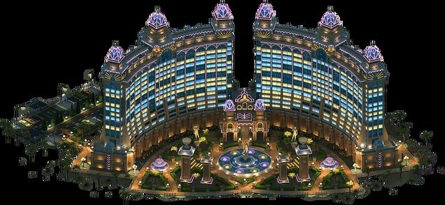 File:Casino Bohemia L4.png