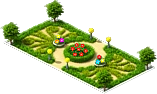 File:Toulouse Garden.png