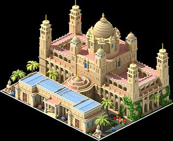 File:Umaid Bhawan Palace.png