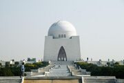 56-244535-tomb-muhammad-ali-jinnah