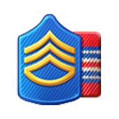 File:Badge Military Level 10.png