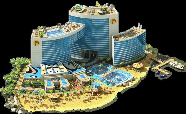 File:Coastal Hotel L4.png
