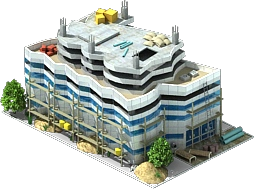 File:Media Center (Winter Games) Construction.png