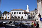 RealWorld Sintra National Palace