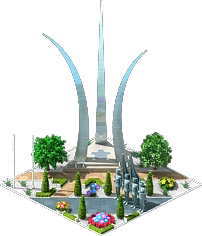 File:Air Force Memorial.png