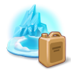 File:Contract Collecting Glacial Meltwater.png