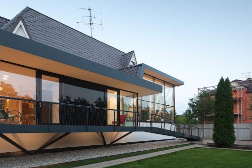 File:House N Modernisation.jpg