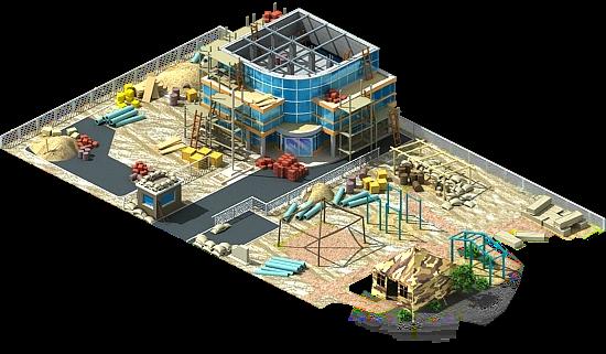 File:Main Laboratory Complex L1.png