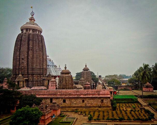 File:RealWorld Jagannath Temple.jpg