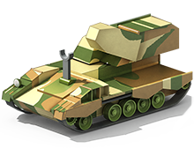File:SPG-52 Construction.png