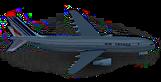 File:Turboprop Airplane L3.png
