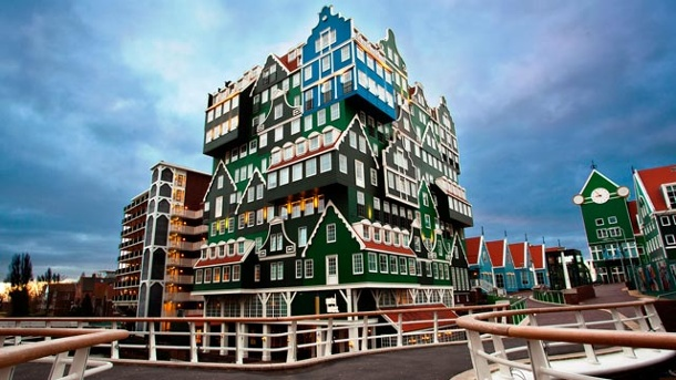 File:Inntel Hotel Zaandam, Netherlands.jpg