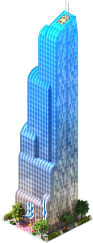 File:One57.png