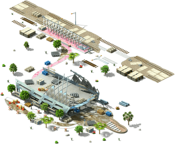 File:Next Generation Station Initial.png