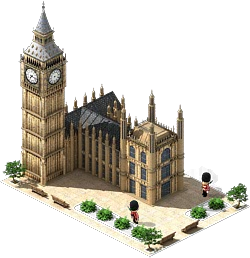 File:Big Ben (Old).png