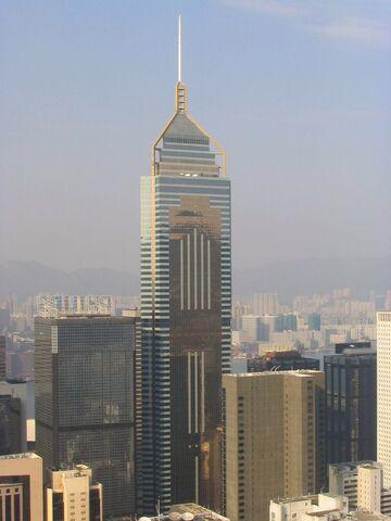 File:Central Plaza (Wan Chai).jpg