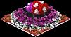 File:Ladybug Flowerbed.png