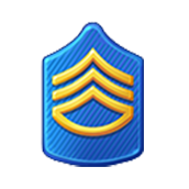 File:Badge Military Level 9.png