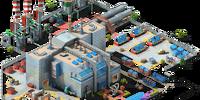 Composite Factory