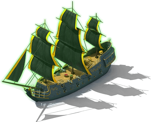File:Ghost Ship.png