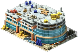 File:Road Safety Center Construction.png