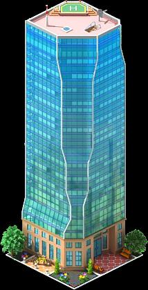 File:Seoul Securities Building.png