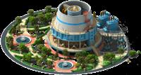 File:200px-Plasma-Arc Power Plant.png