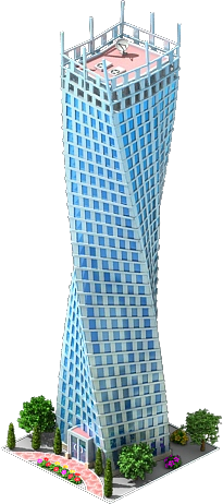 File:Infinity Tower.png